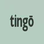 tingō